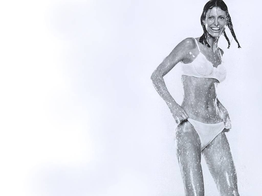 Elsa Benitez - Free Porn & Adult Videos Forum