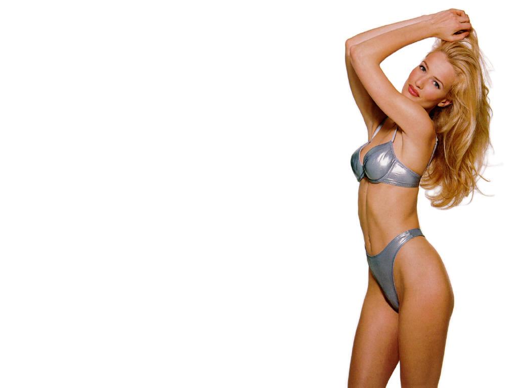 Karen Mulder Nude Pics 67